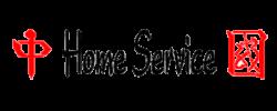 HomeService-Transparent